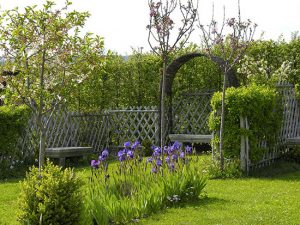 sens o jardins paysagiste Nantes 44