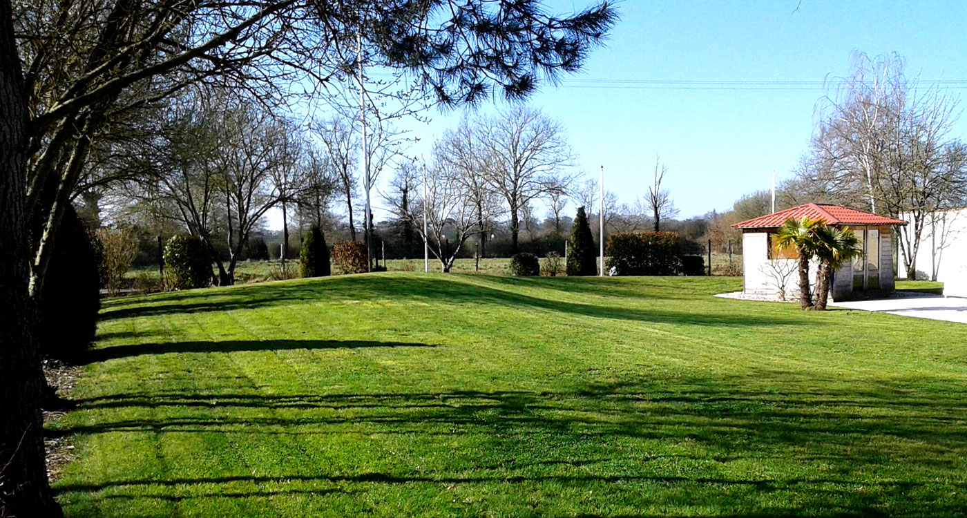sens o jardins entretien espaces verts Nantes 44